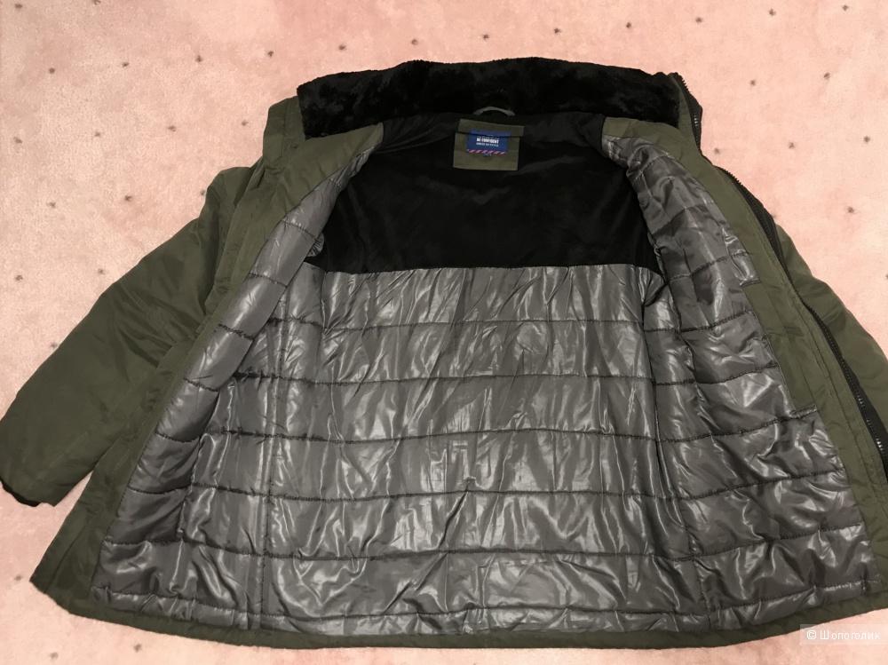Куртка Tom tailor, M