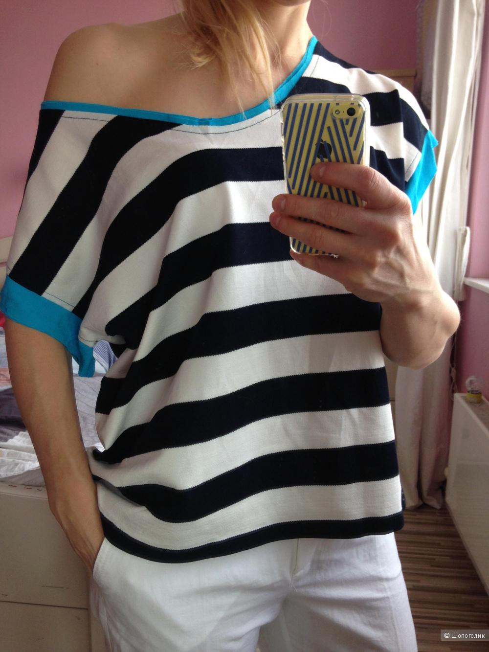 Блуза Pepen, размер М.
