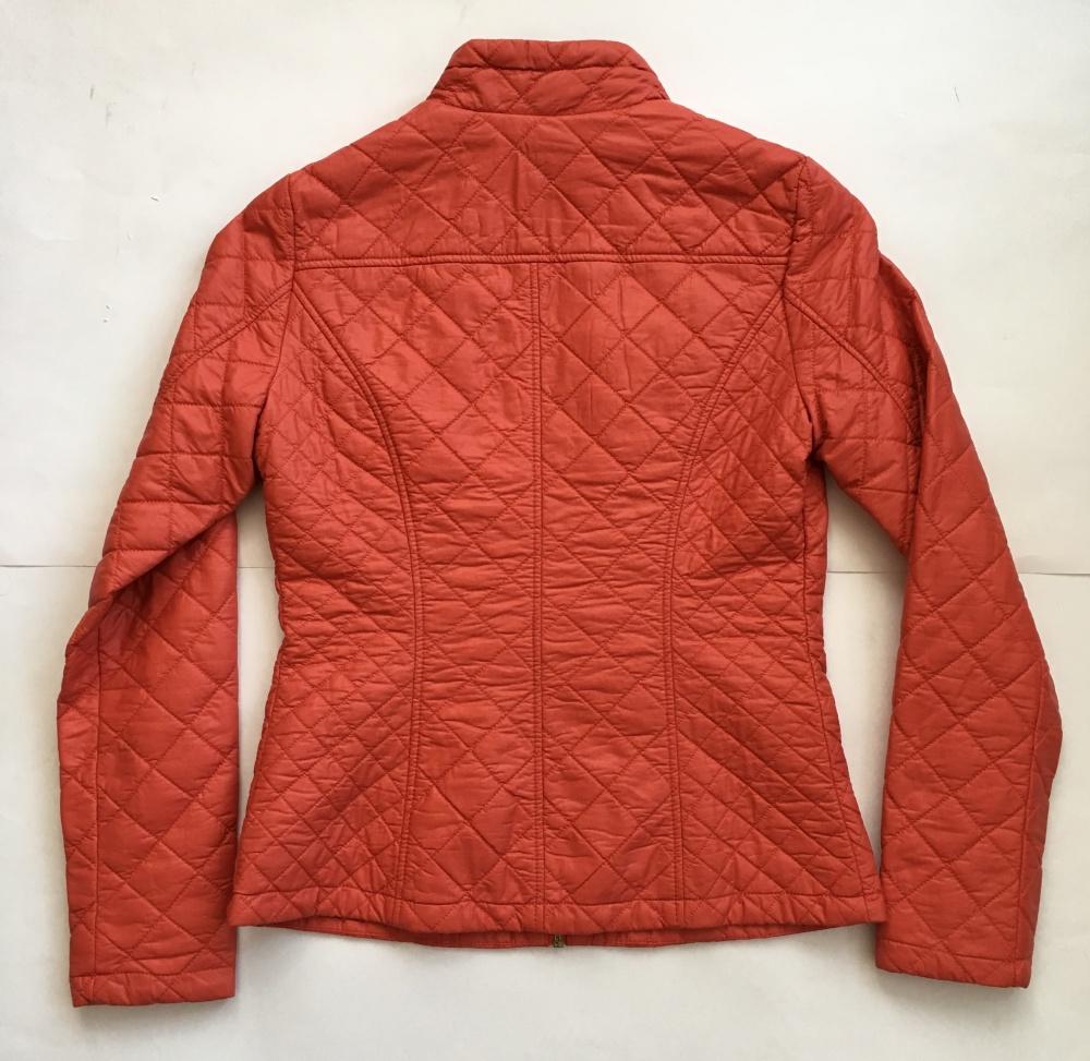 Куртка Lawine, размер 42