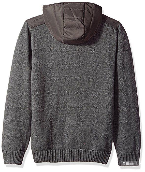 Мужская кофта U.S. Polo Assn, размер XL