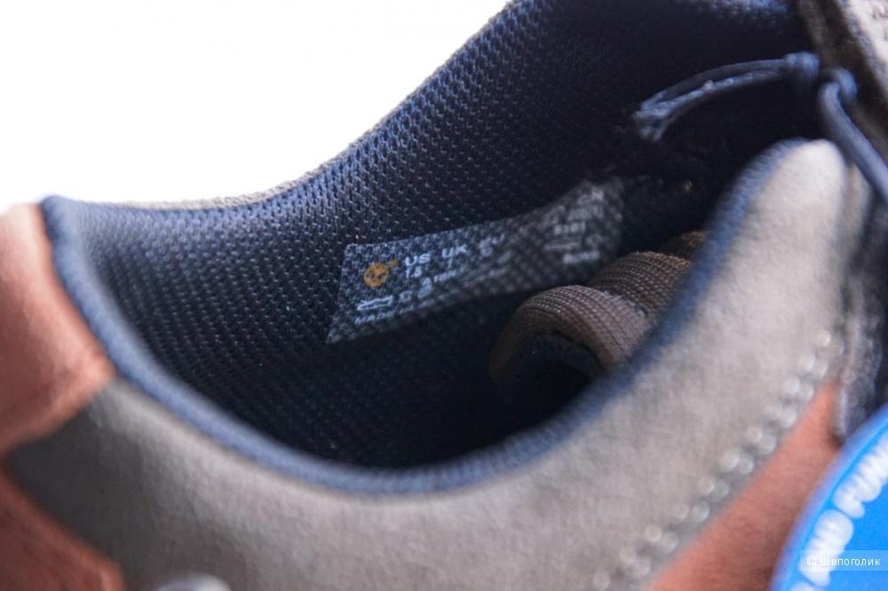 Кеды Timberland 33 размер