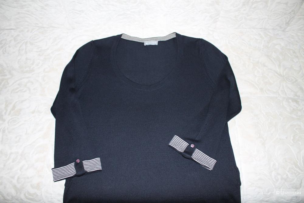 Джемпер бренда Per Una, размер 46-48
