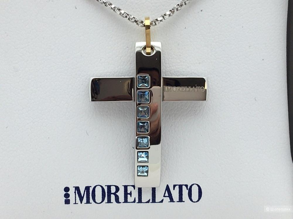 Подвеска Morellato, 24 см