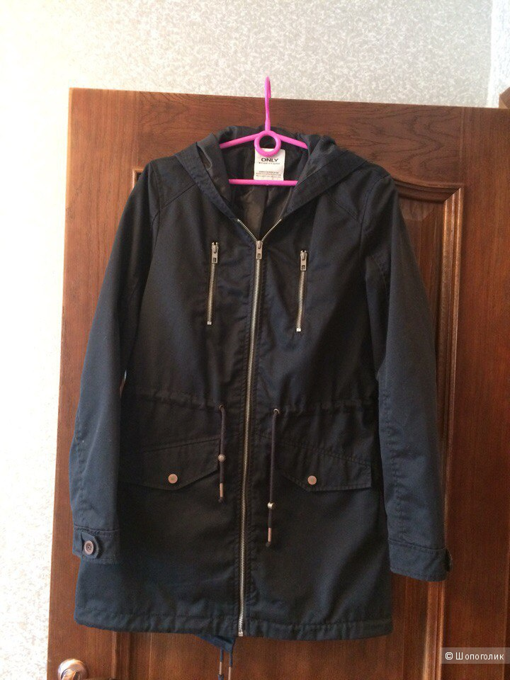 Куртка Only р.46