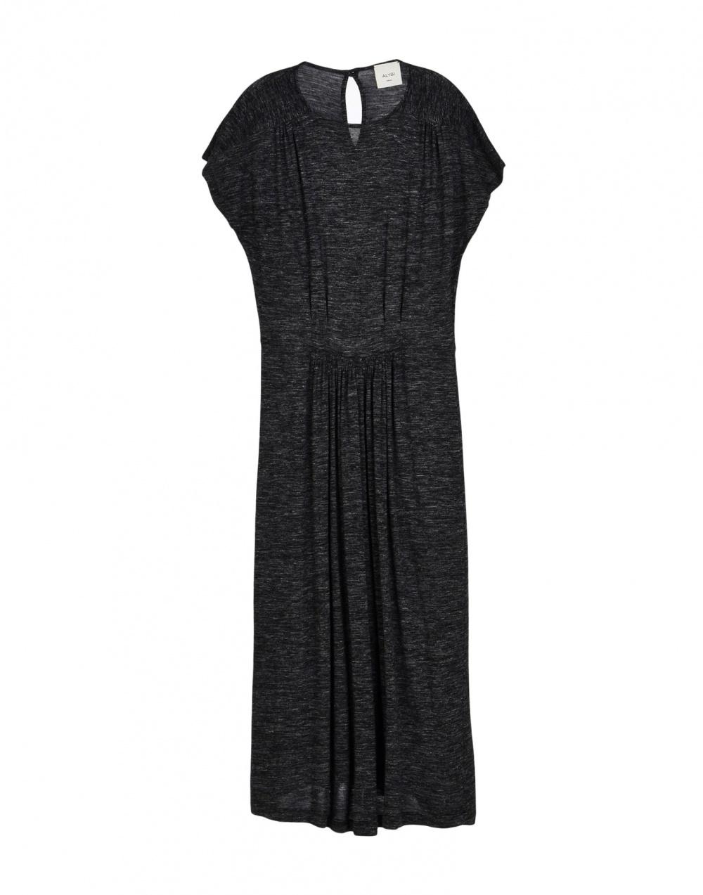 Платье Alysi 44-46 размер