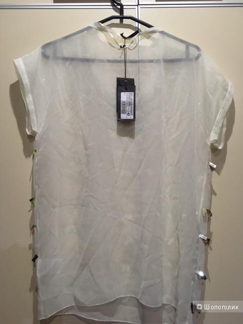 Блуза Pinko 44р