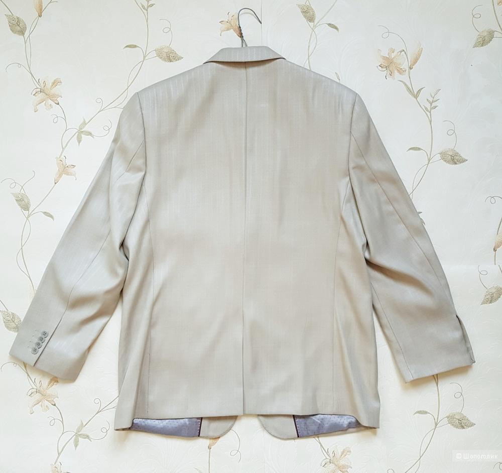 Пиджак мужской West-Fashion Evolution 52/170