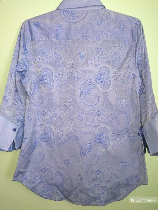 Блузка Robert Graham, размер S