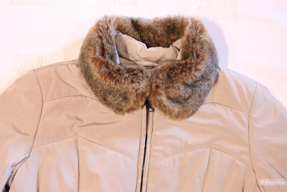 Куртка Induyco размер 44-46(М)