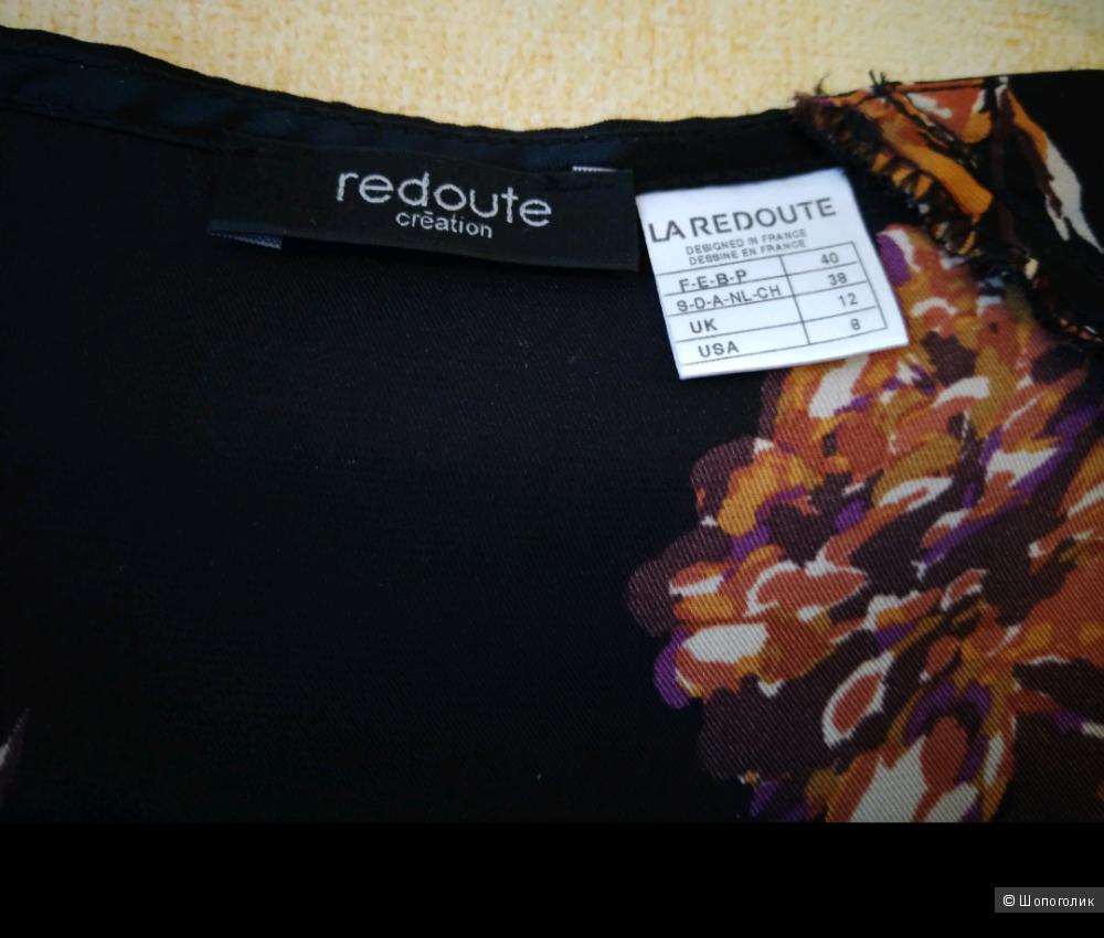 Блузка женская la Redoute création, 44-46