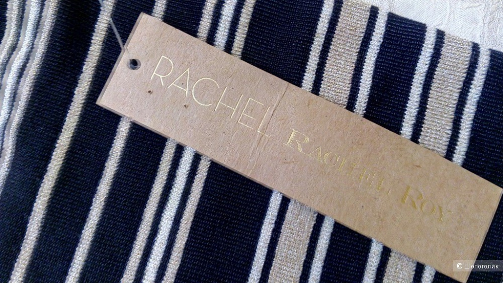 Топ Rachel Roy, размер М