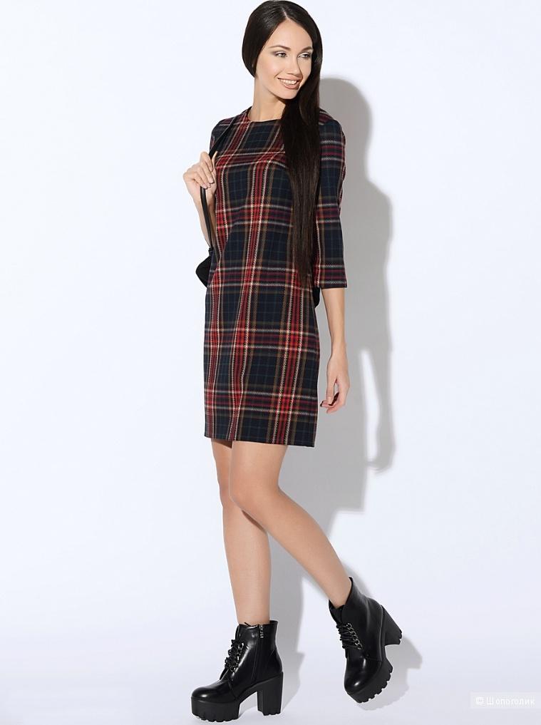 Платье Colambetta 46