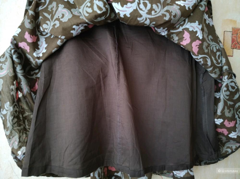 Юбка-миди, женская BAON, размер XS