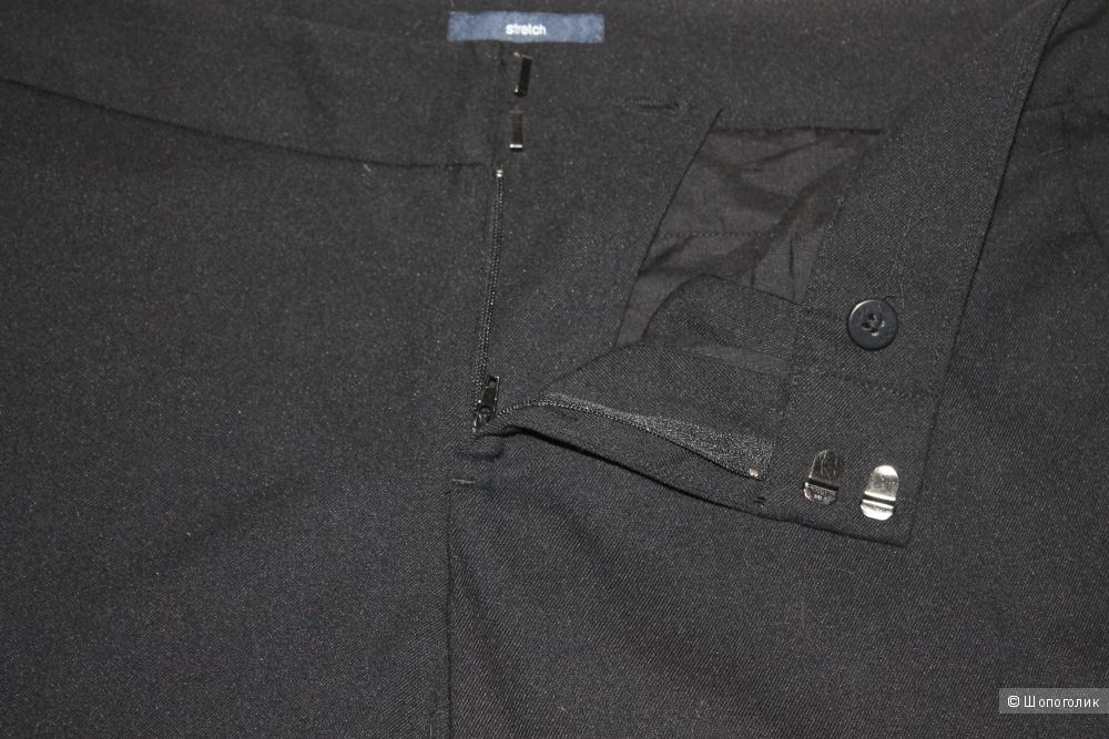 Брюки бренда GAP, размер 6 А