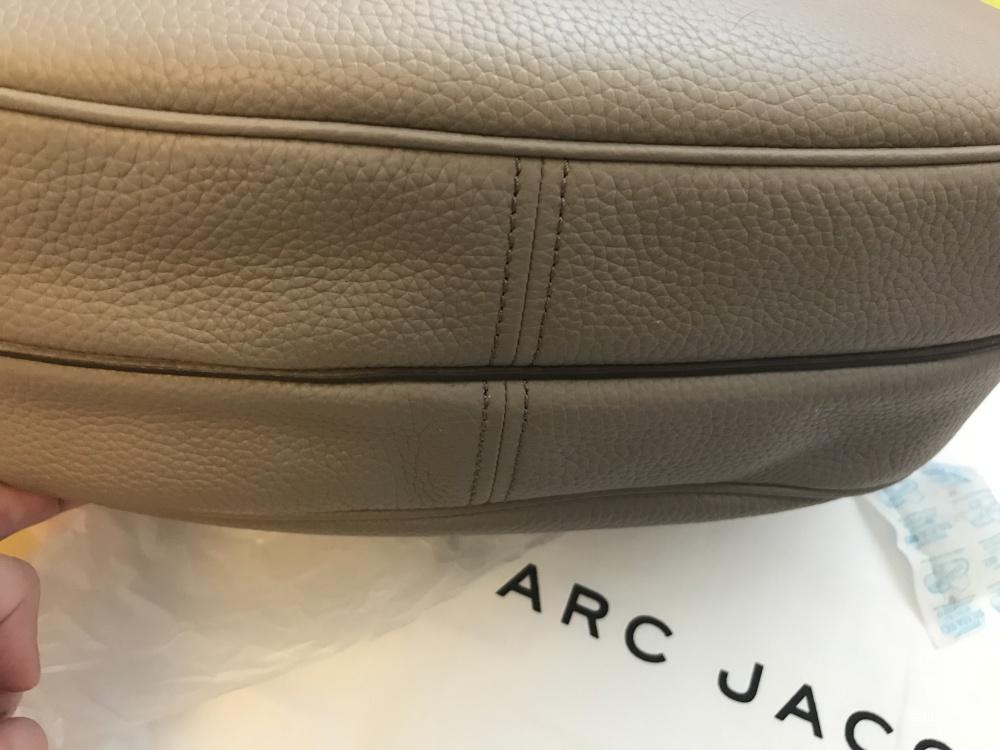 Сумка Marc Jacobs , 36х32х12