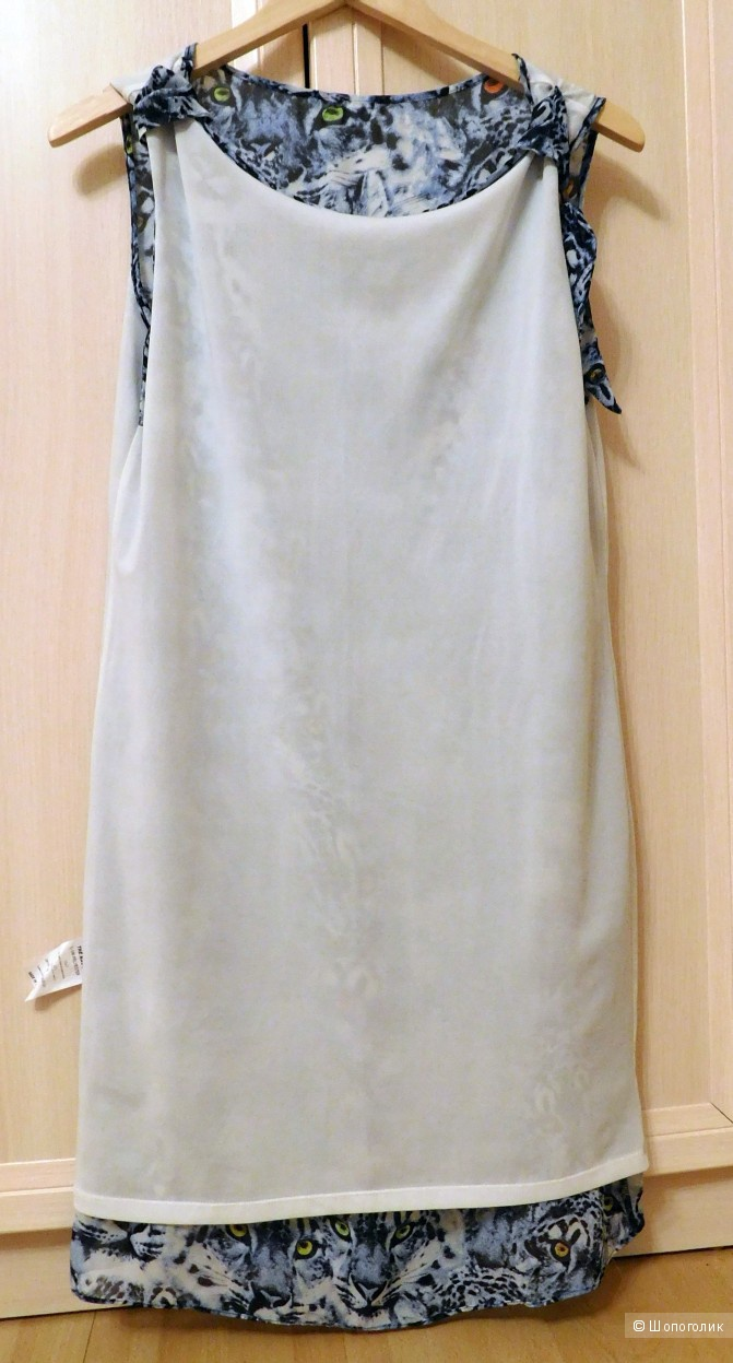 Платье TheMACCA 44-46р (EU 38)
