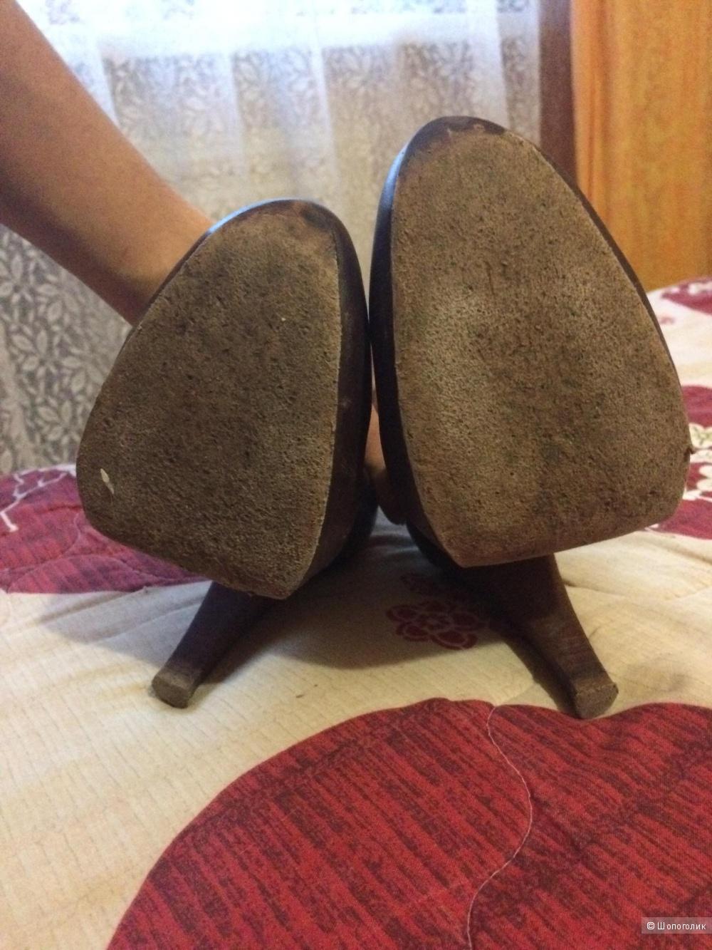 Туфли ALDO 37 размера