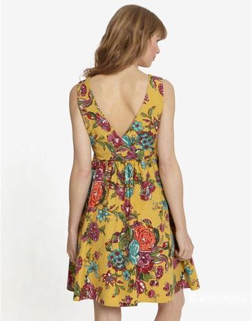 Платье Joules 16 UK (на 50 рос.)