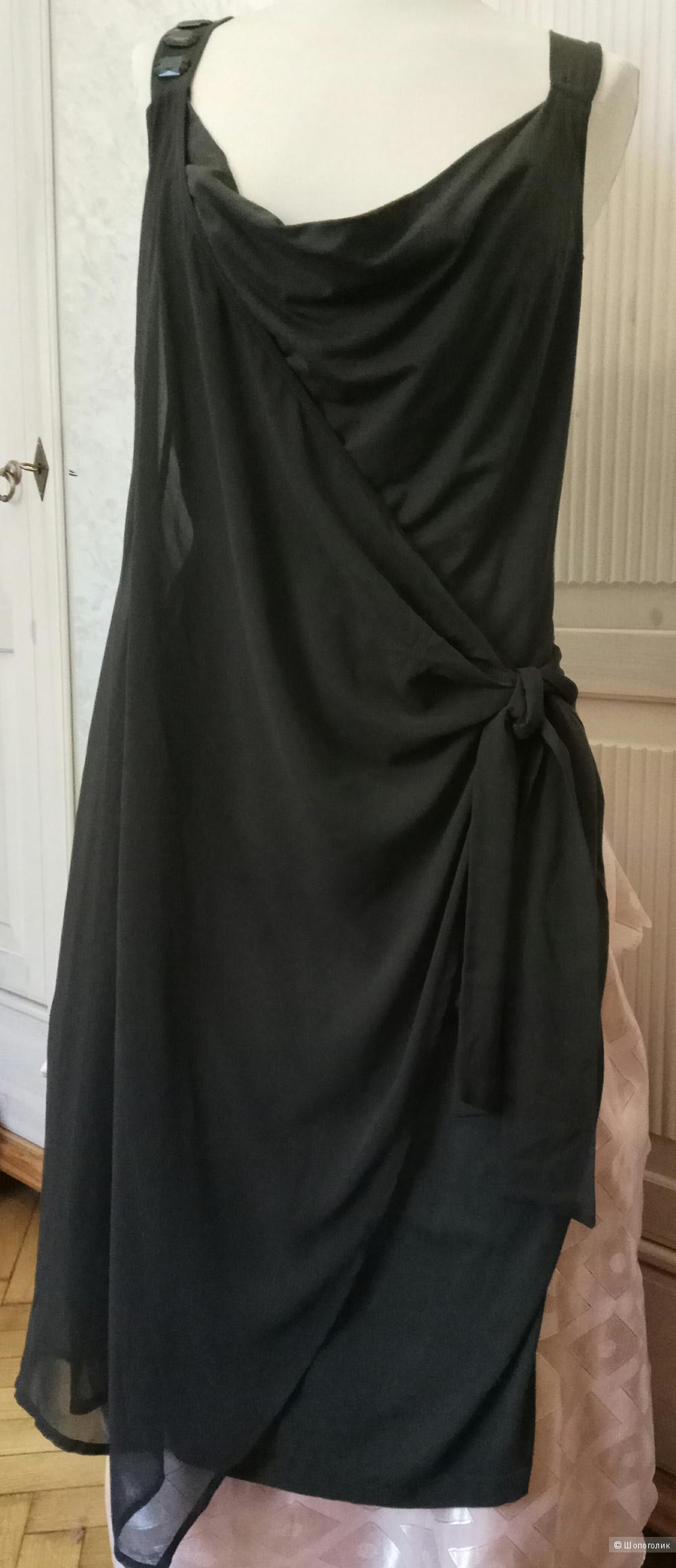 BANDOLERA,платье,L,M ,Xl