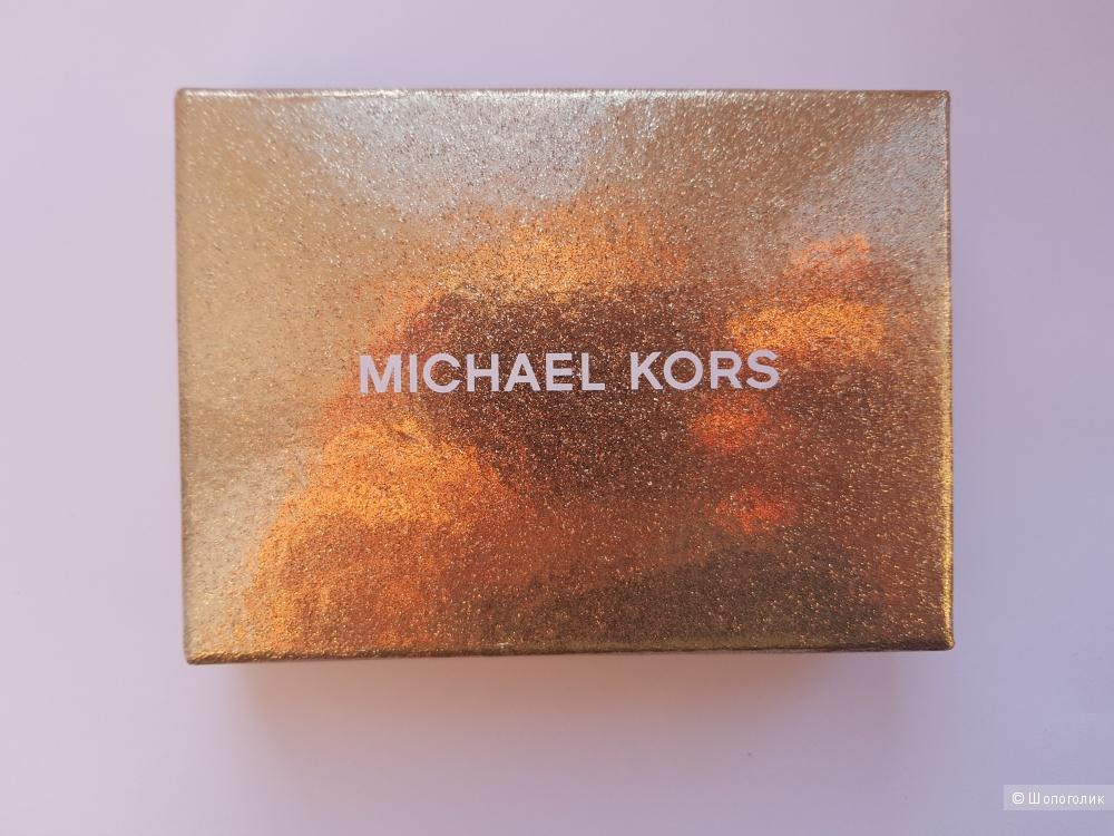 Michael Kors card holder