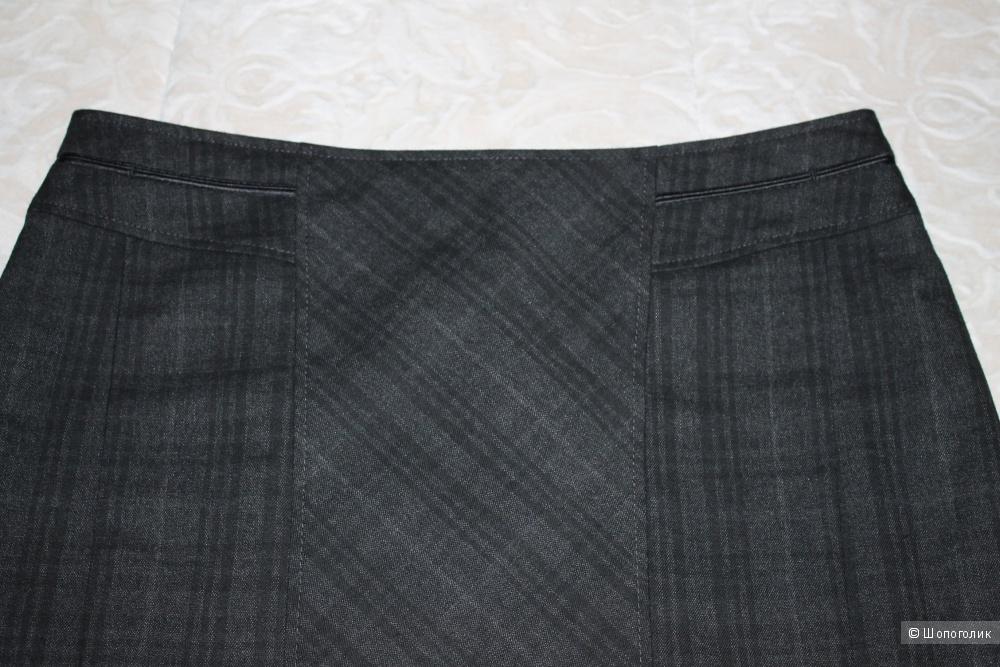 Юбка-карандаш бренда Yessica, размер D 38