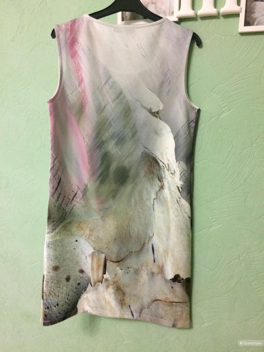 Платье VIVANCE 44-46 размер
