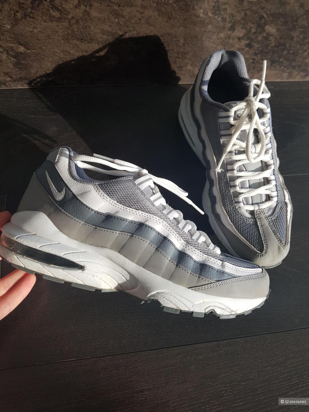 Nike AirMax Premium 38