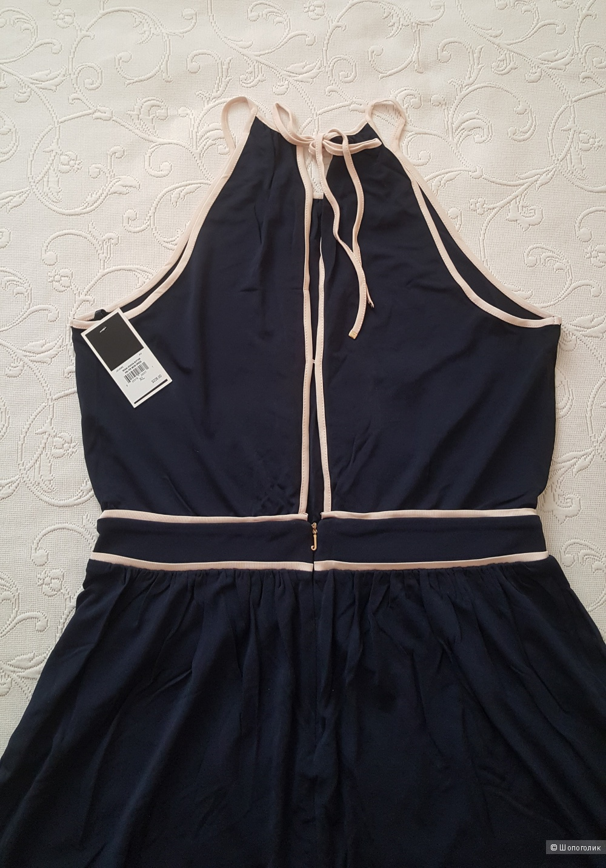 Платье Juicy Couture р. XL