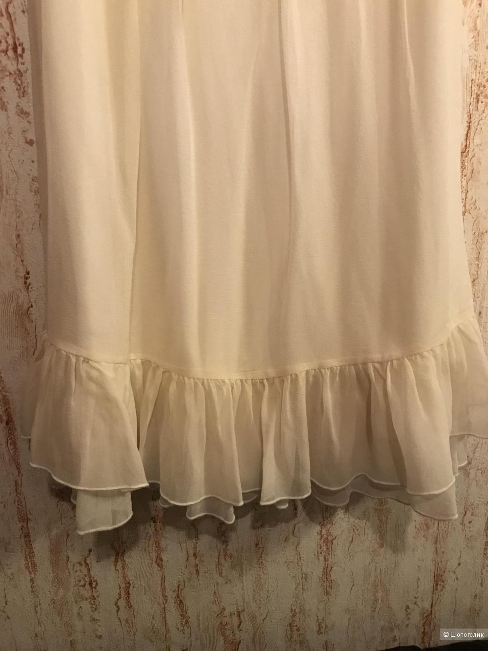 Платье сарафан SCEE by Twin set, 42-44 размер
