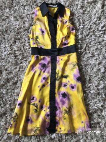 Платье Karen Millen 42
