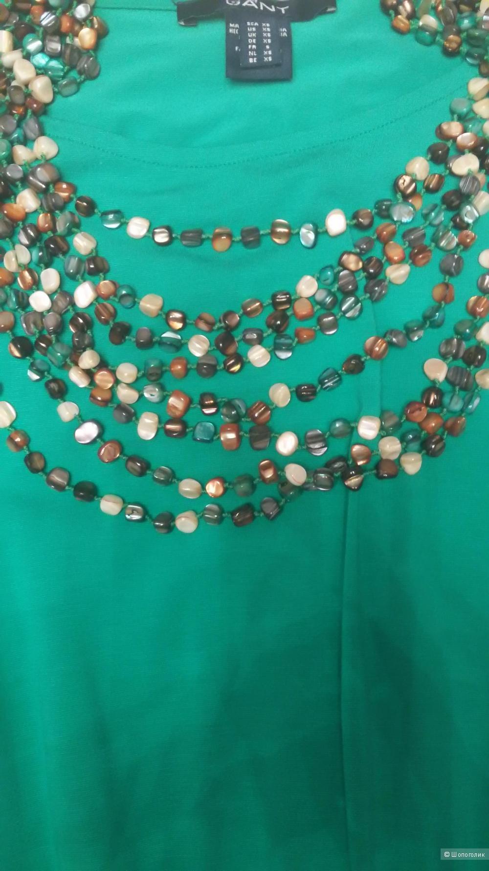 Платье  Gant, размер XS-S