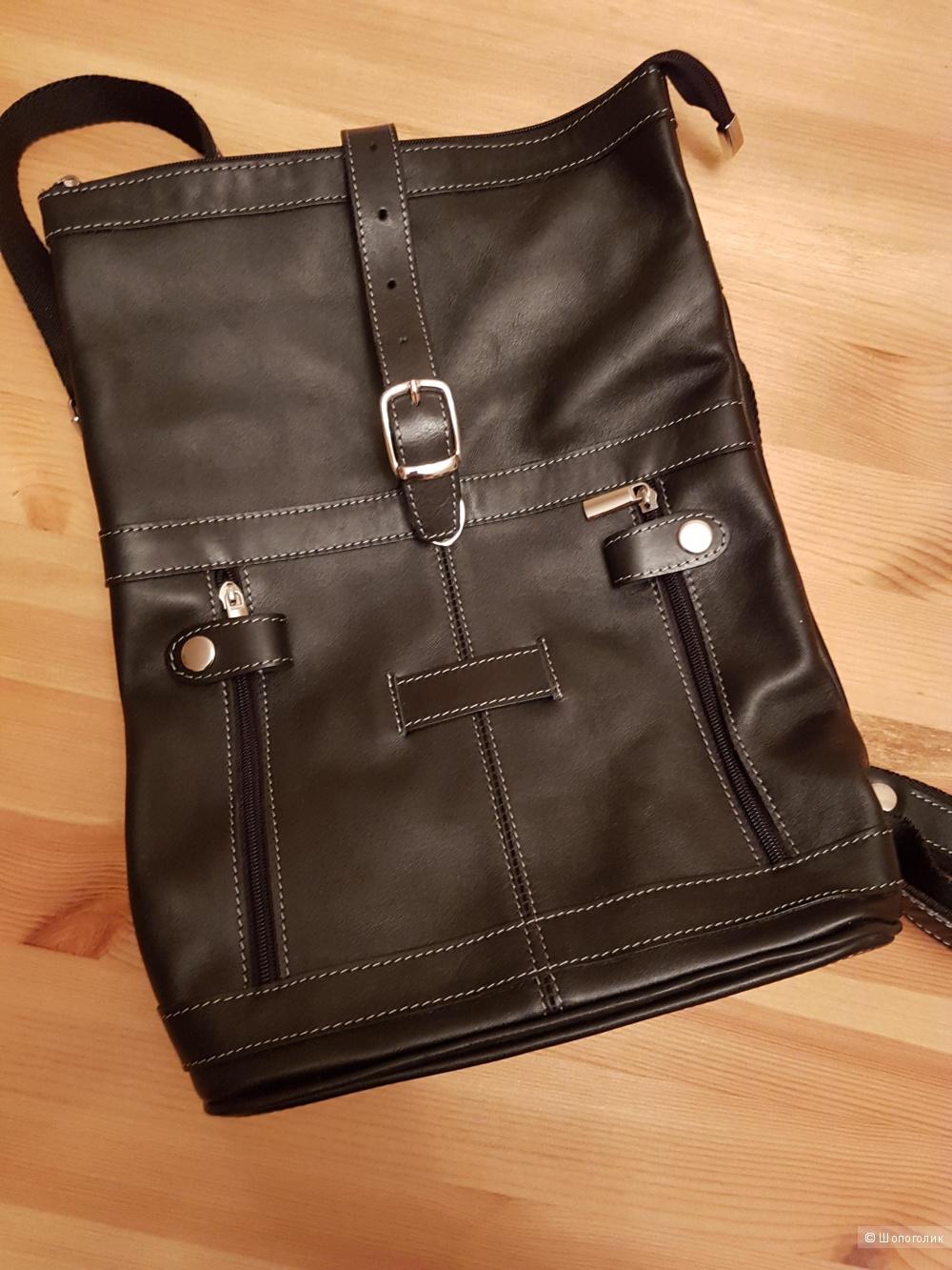 Рюкзак NOW
