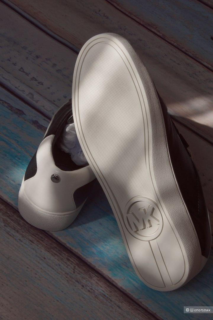Кроссовки Michael Kors 38 размер