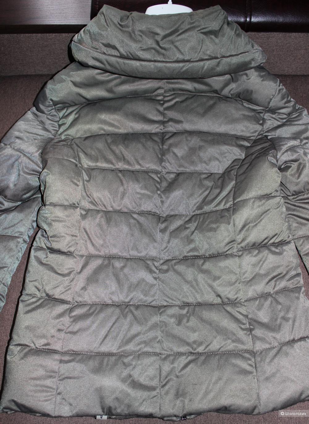 Куртка Rinascimento/M