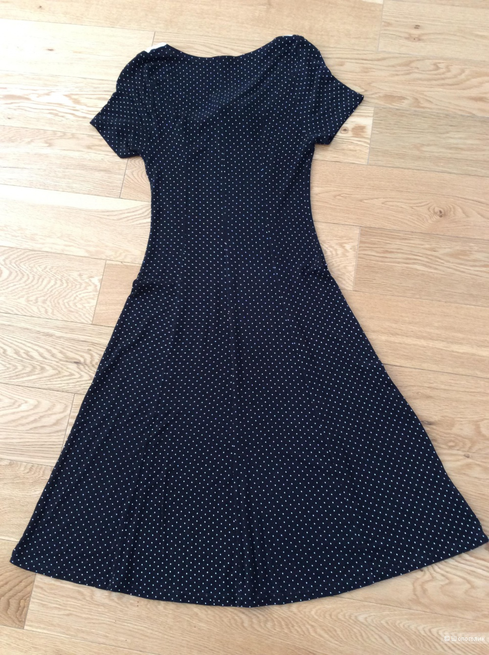Платье no name р.42-44-46