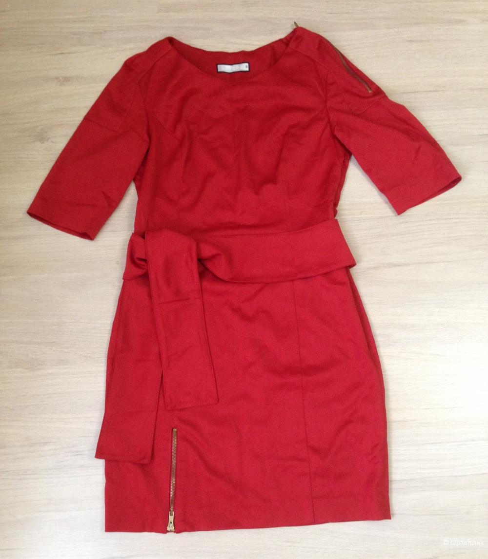 Платье Bovona 42