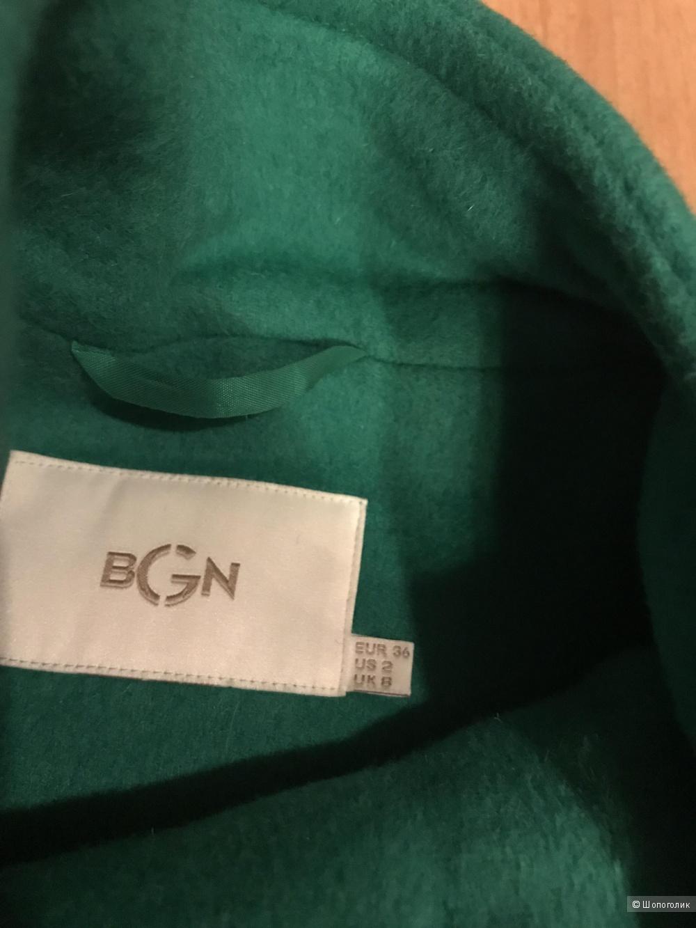 Пальто BGN, 44-46 размер