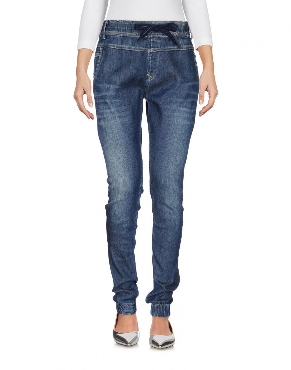 Джинсы Pepe Jeans 29 размер