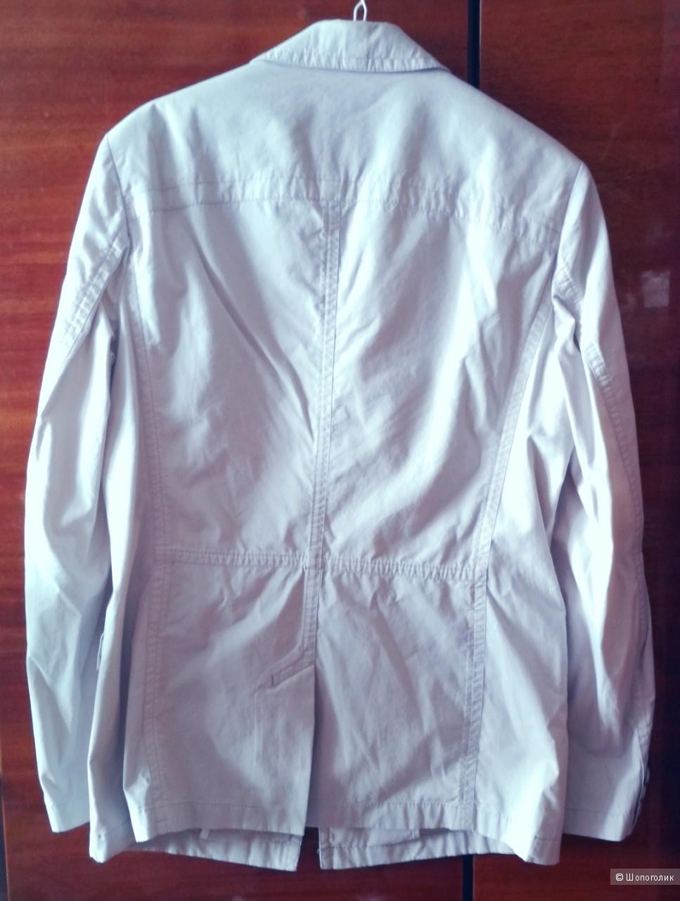 Мужской пиджак Velaner, 182-48