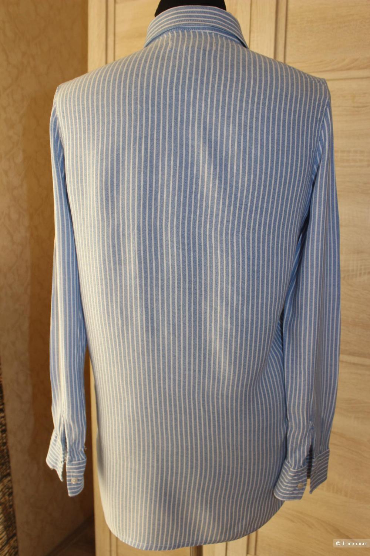 Рубашка atmosphere, размер 40-42-44