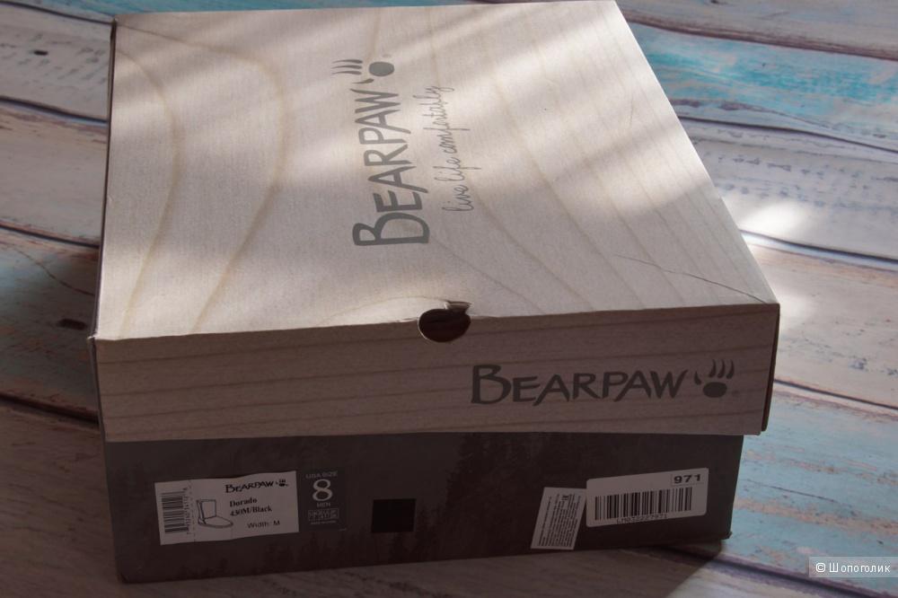 Угги Bearpaw 40 размер