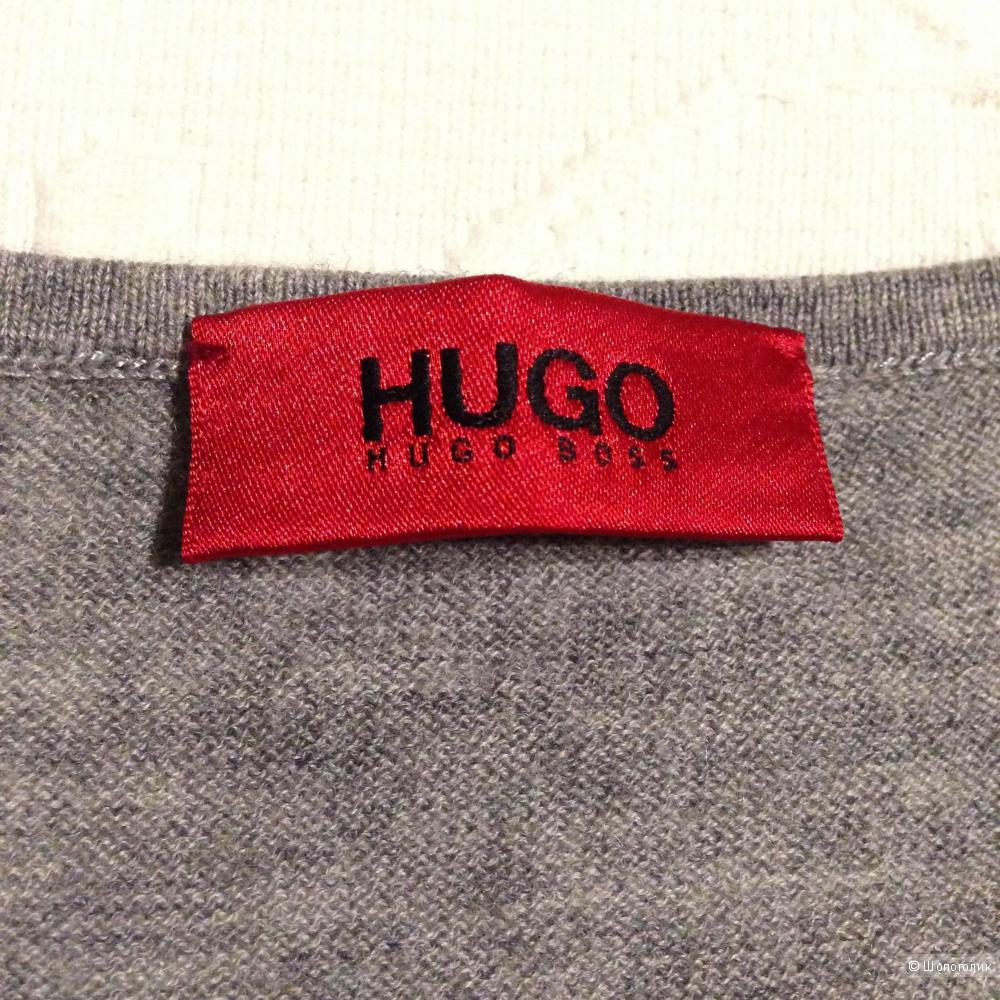 Кофточка Hugo Boss, размер 42-44