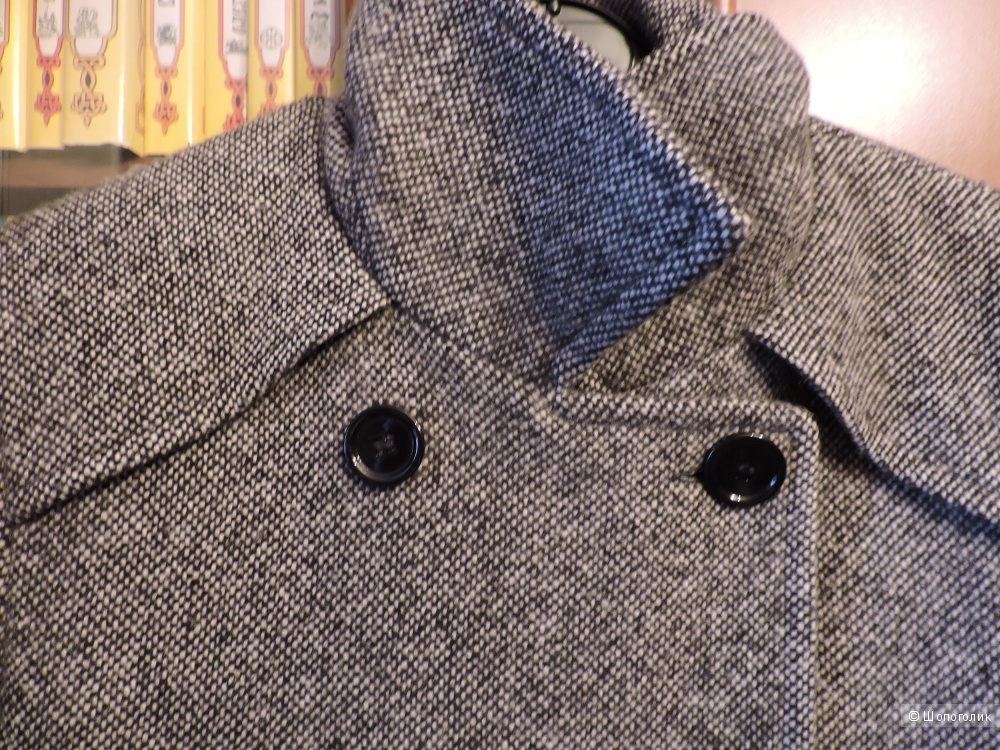 Пальто Comma размер 50/52