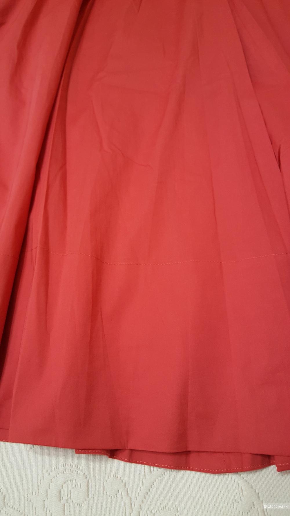 Платье Talbots р. 14 US (50 рос.)