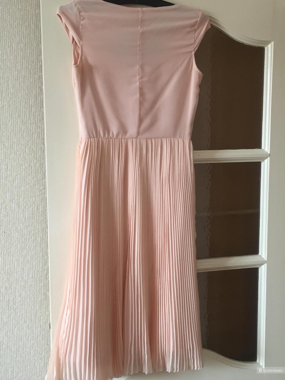 Платье O'stin studio S