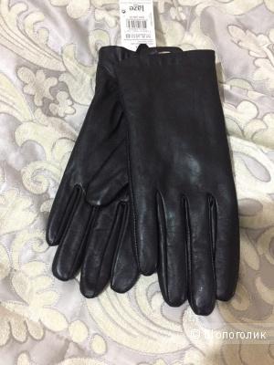 Перчатки  Laze 7,5