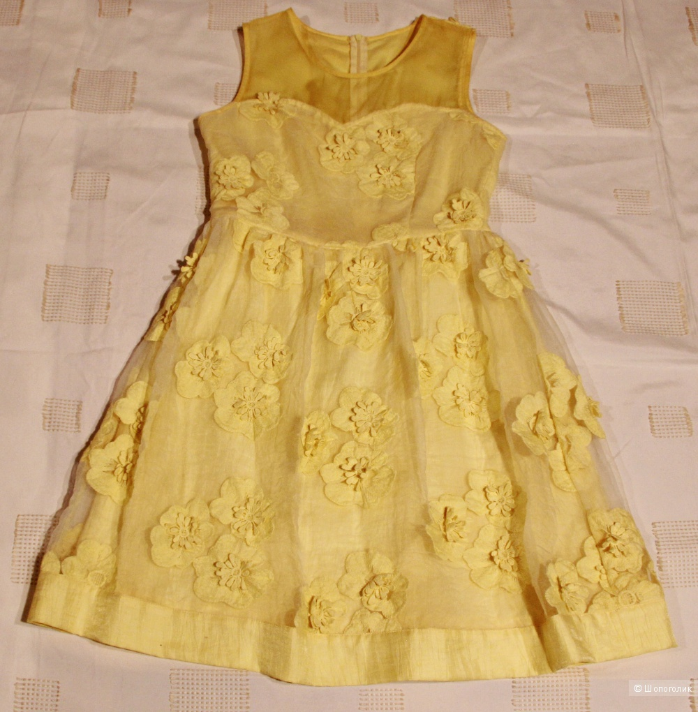 Платье Valentino размер 42-44(S)
