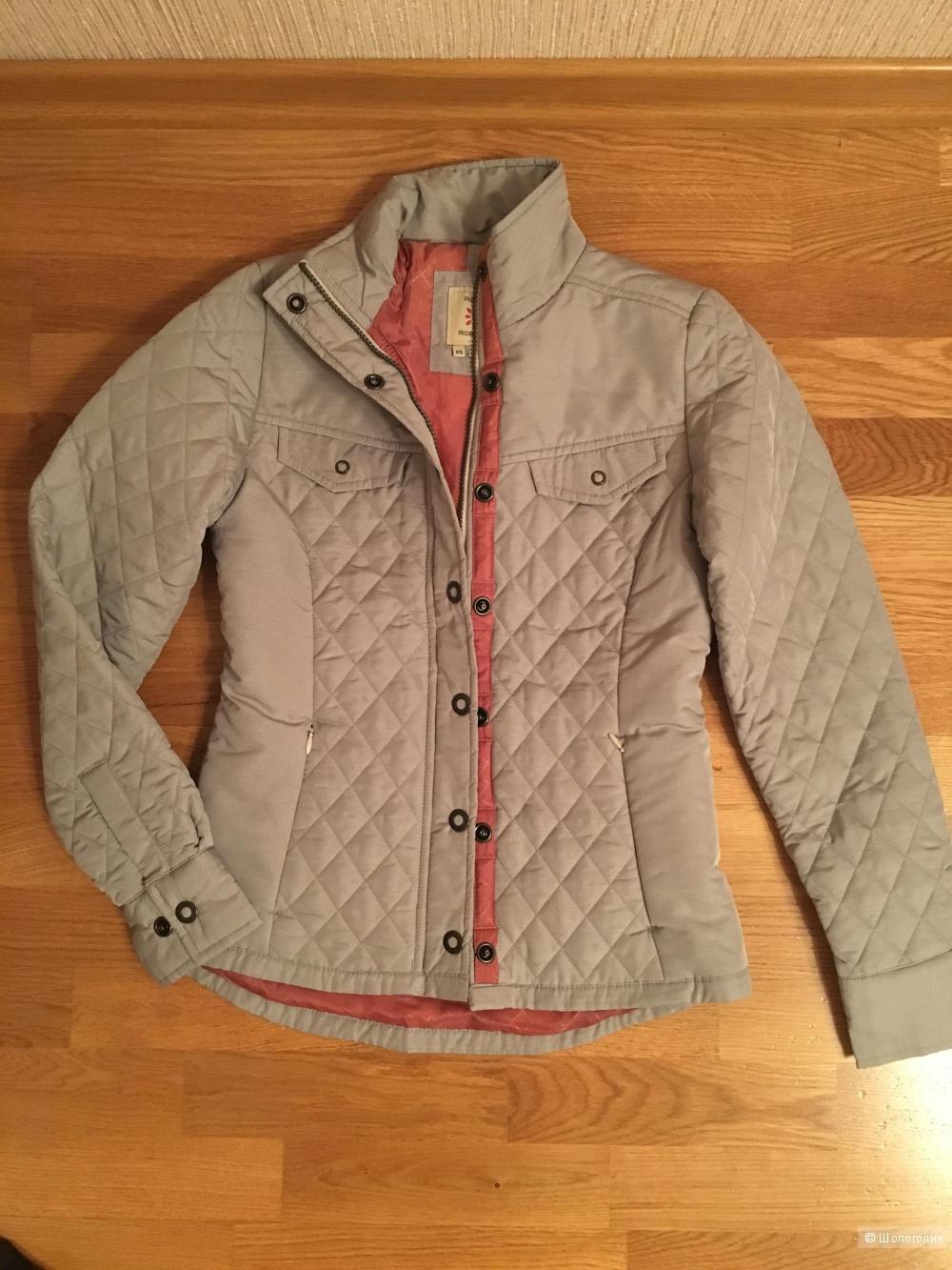 Куртка  Royal Robbins xs