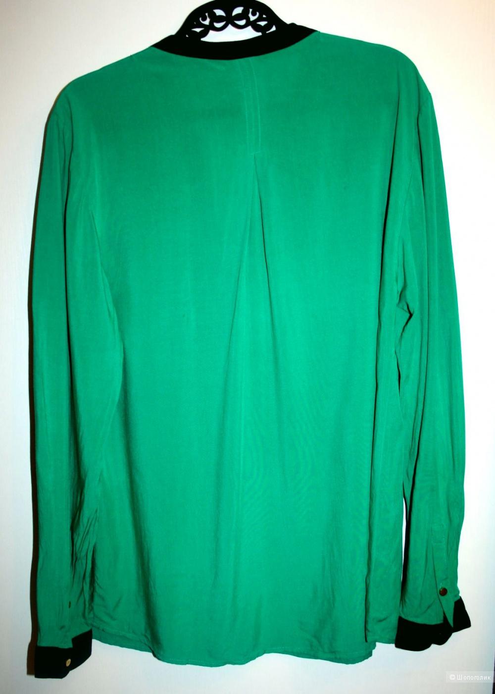 Блузка Sela 48  - 50 размер  XL