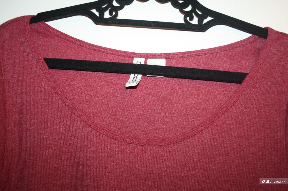 Топ H&M 46 - 48 размер L